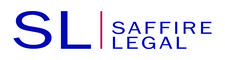 SAFFIRE LEGAL, PC logo