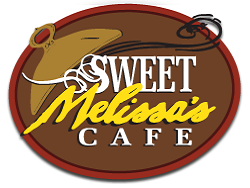 Sweet Melissas Sustainable Seafood Class & Wine Dinner