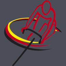 Mid-Devon Cycling Club logo