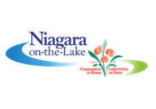 Town of Niagara-on-the-Lake logo