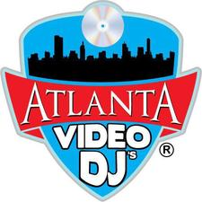ATLANTA VIDEO DJS logo