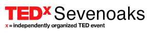 TEDx Sevenoaks : The Possibility of People