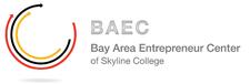 Skyline College logo