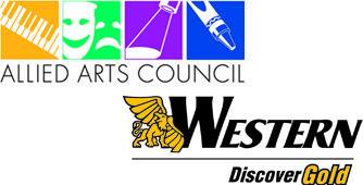 Third Annual Arts Advocacy Reception Celebrating the Ar...