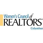 Women's Council of Realtors Columbus Network logo
