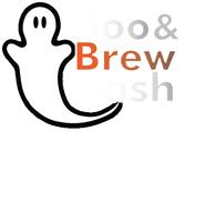 Make-A-Wish® 2013 BOO & BREW BASH