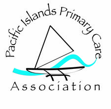 Pacific Islands Primary Care Association logo