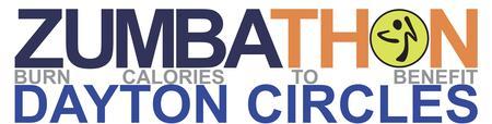 Zumbathon 4 Dayton Circles