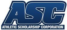 Athletic Scholarship Corporation logo
