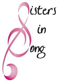 Sisters In Song logo