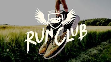 Tortoise and Hare Run Club