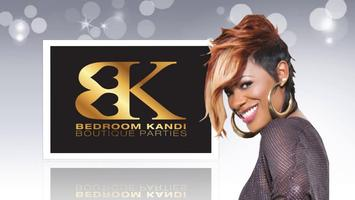 Co-ed Bedroom Kandi Valentine's Bash
