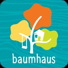 Baumhaus logo