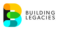 Building Legacies logo
