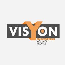 Visyon Ltd. logo