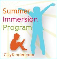 German Language Summer Program