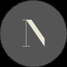 NonExecutiveDirectors.com logo