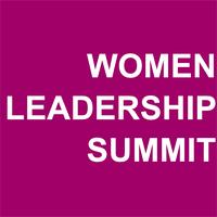 Women Leadership Summit 9/18