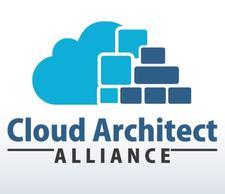 Cloud Architect Alliance Foundation logo