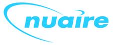 Nuaire logo