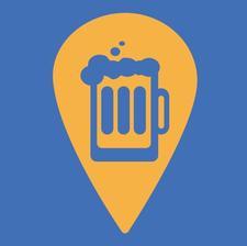 Beer Here logo