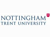 Nottingham Civic Exchange logo