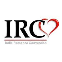 2014 Indie Romance Convention (Readers Ticket)