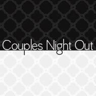 Couples Night Out Guest