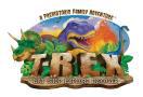 T-Rex Cafe logo