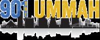 901 Ummah logo