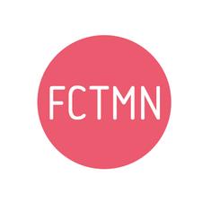 FCTMN logo