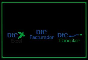 Taller de Factura electrónica CFDI - Evento Gratuito