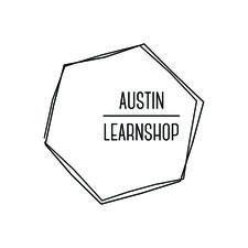 Austin Learnshop logo