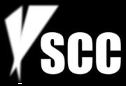 South Coast Chorale logo