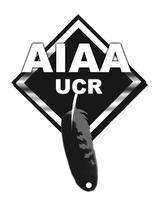 ATTENTION!!! NEW MEETING DATE: UCR American Indian...