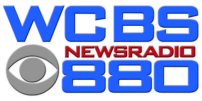 WCBS-AM SMALL BUSINESS BREAKFAST Presented by Suffolk...