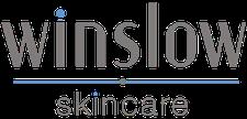 Winslow Skincare logo
