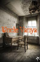 Uncle Vanya, presented by TheatreOCU