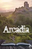 Arcadia, presented by TheatreOCU
