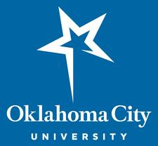 Oklahoma City University Performing Arts Ticket Office logo