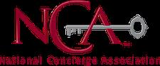 National Concierge Association-Washington, DC Chapter logo