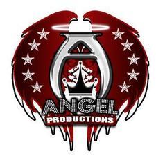 Angel Productions & NOLiMiTZ Entertainment logo