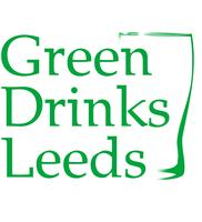 Green Drinks Leeds September 2013