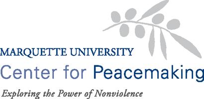 Gandhian Nonviolence