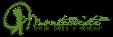 Montecristi Golf Club & Villas logo