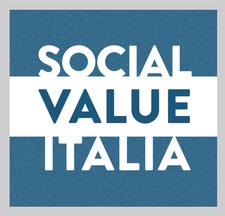 Associazione Social Value Italia logo