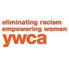 YWCA Miami logo