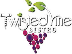 Restaurant Week Kickoff Dinner at the Twisted Vine