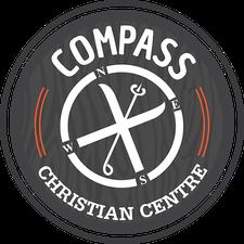 Compass Christian Centre logo