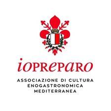 Associazione IoPreparo logo